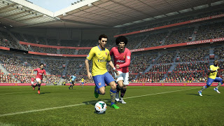 Patch 6 PES 2013 [pesedit.com]