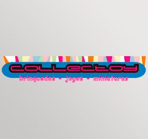COLLECTOY