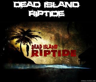 http://radioaktywne-recenzje.blogspot.com/2013/10/dead-island-raptide.html