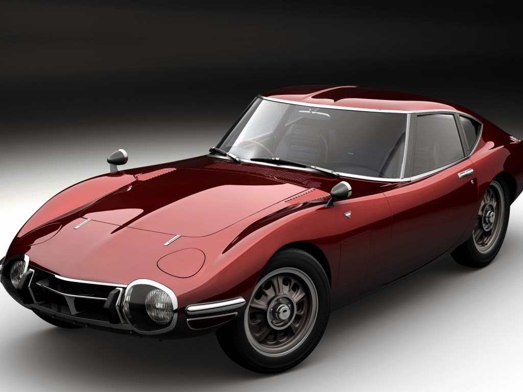 """<img src=""""http://1.bp.blogspot.com/-tOYFY3W3hM0/UtJzW3PtMLI/AAAAAAAAHvs/PQeo1f8nSU4/s1600/car.jpeg"""" alt=""""car wallpapers toyota"""" />"""