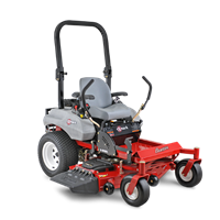 http://www.exmarkdealer.com/Dealer/MIKES%20ADEL%20POWER%20EQUIPMENT/11044/ProductType/Details/Pioneer%20S-Series