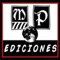 NUESTRAS PAGINAS