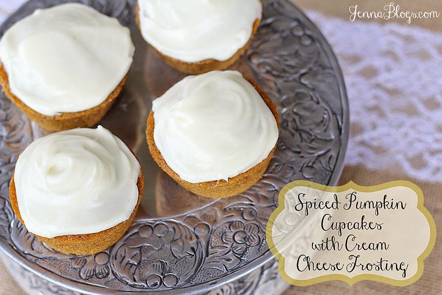 muffins pumpkin chocolate chip bundt cake pumpkin chocolate chip ...