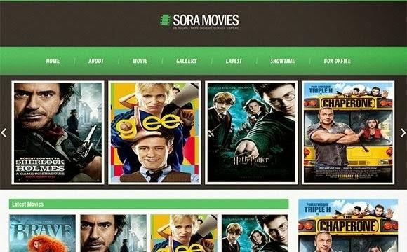 sora movies blogger premium templates free download soratemplates