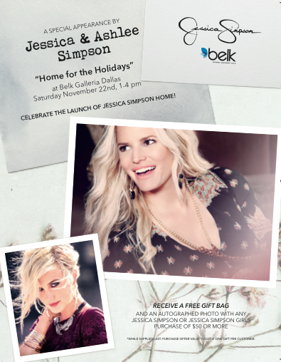 Popular The Jessica Simpson Bedding and Home Accessory Collection embodies Simpson us feminine design take on modern Americana When entertainment music and style