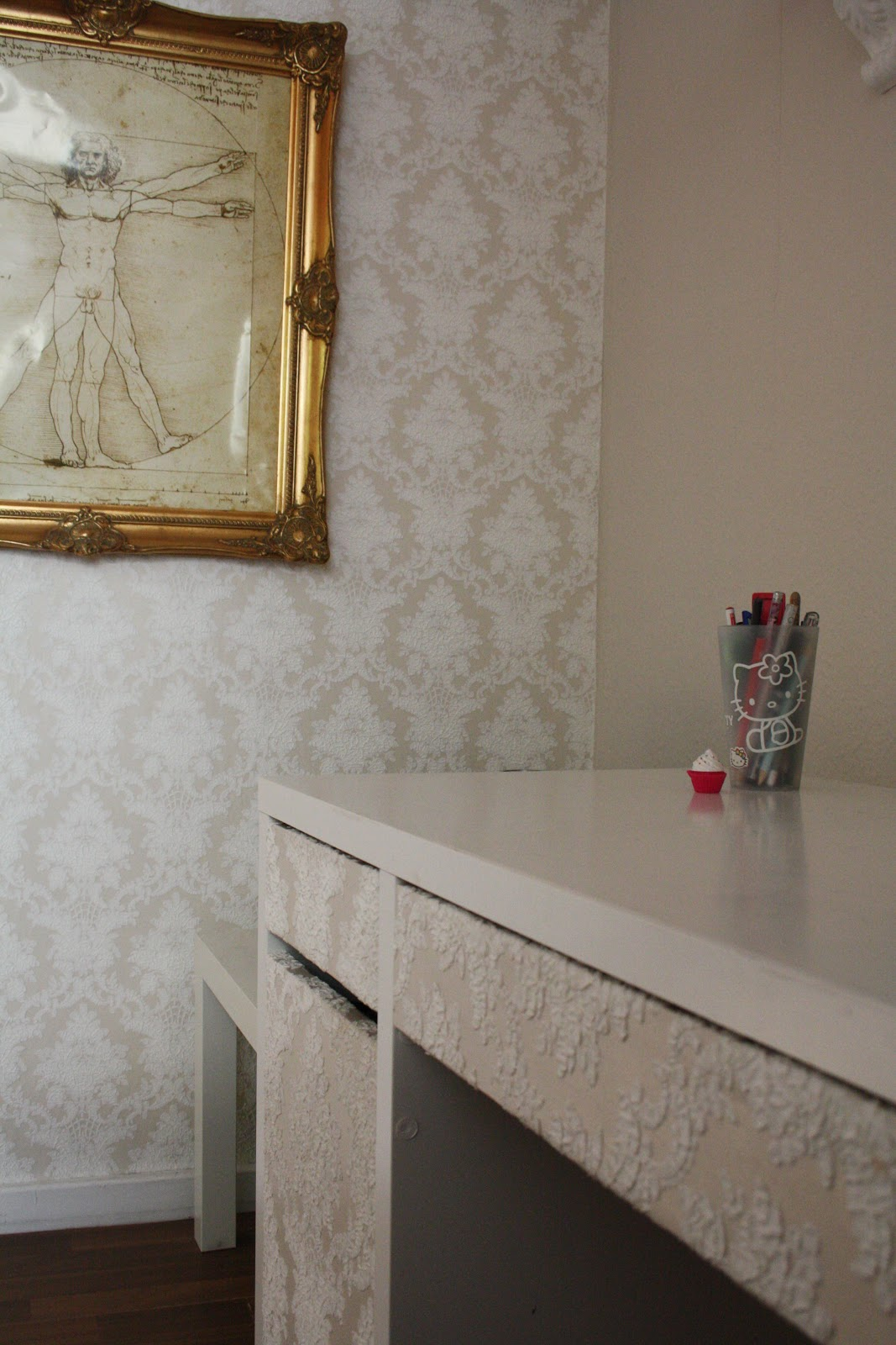 schn rkel und spitze diy blog f r kreatives. Black Bedroom Furniture Sets. Home Design Ideas