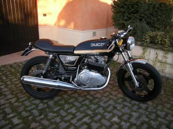 ducati-350-gtv-02