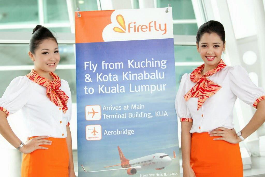 Firefly+cease+flight+attendant_7.jpg