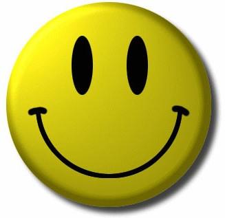 http://1.bp.blogspot.com/-tOcX9_NQ3cA/TZTA7I6E8TI/AAAAAAAACpg/9Xp6MqrTeXE/s640/ulibka.jpg