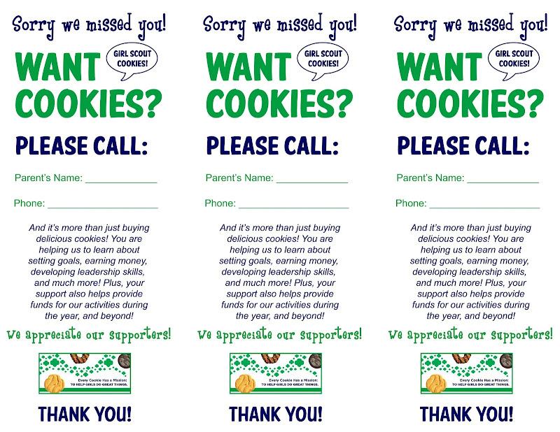 Daisies: Orange Petal, Plus Brownies & Daisies: Cookies Part Two  title=
