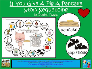http://www.4shared.com/office/Z2UIMj9C/Pig_Pancake_Sequencing.html