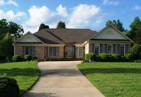 110 Polo Drive, Salisbury NC ~ $235,000