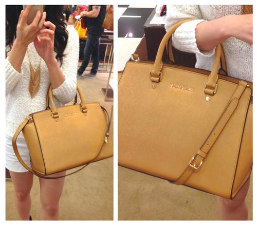 Купить женские сумки PRADA Прада Каталог сумок PRADA