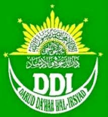 DDI AD Jayapura