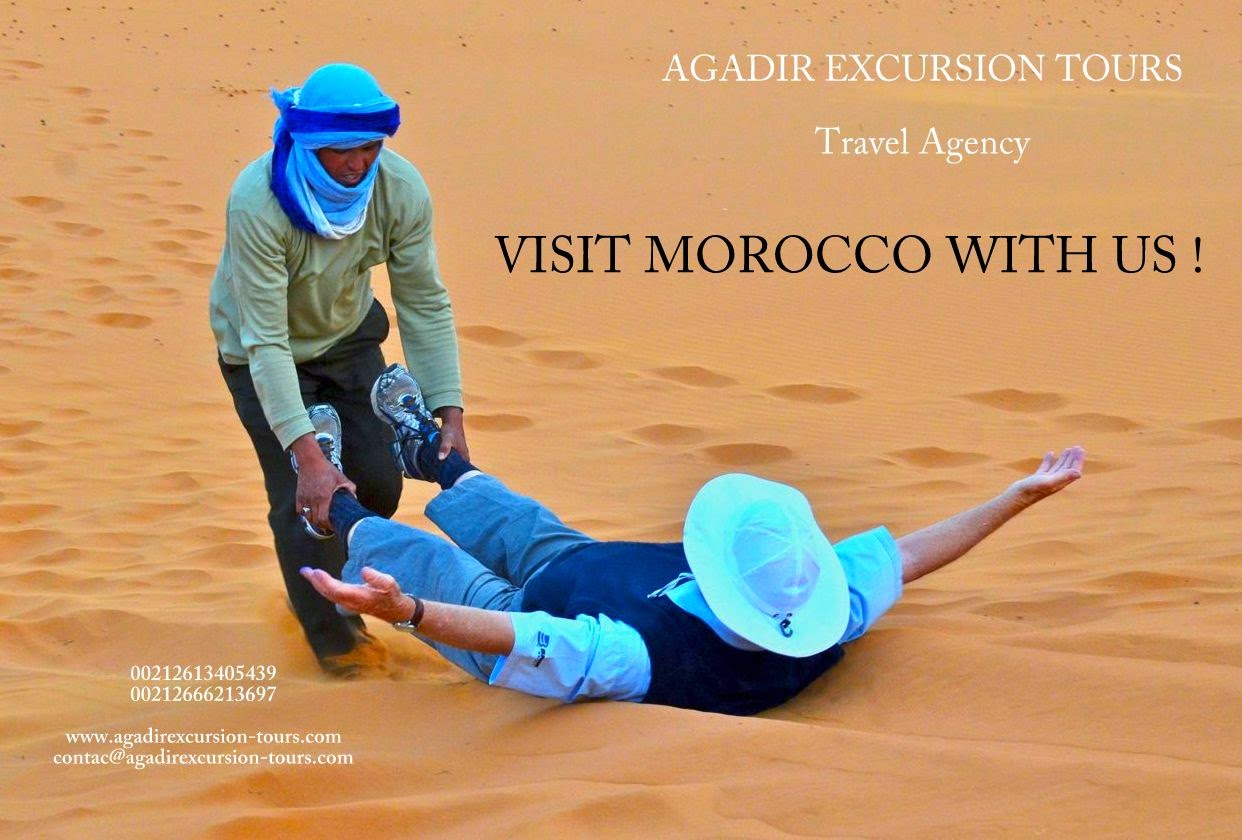 www.agadirexcursion-tours.com