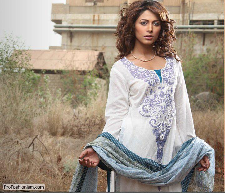 Ayan+Lakhani+Silk+(22)