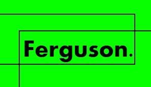"""Recenzja książki Nialla Fergusona """"Historia finansowa świata"""""""