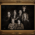 Fringe Review: The Addams Family ✭✭✭✭✭