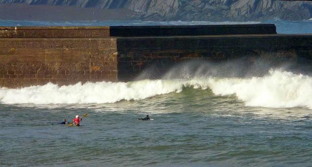 plentzia surf 04