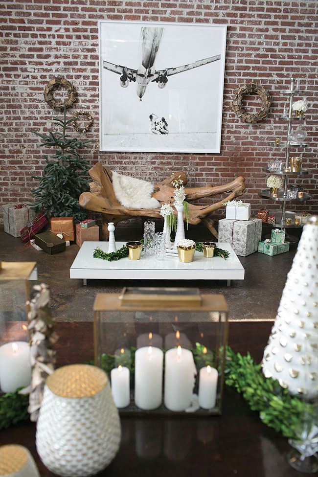 accent decor launches the 2015 holiday collection - Accent Decor