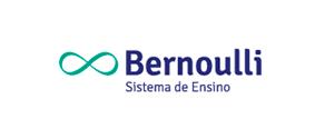 Material Bernoulli
