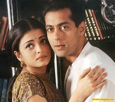 Aishwarya_Rai_and_Salman_Khan_FilmyFun.blogspot.com