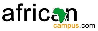 AfricanCampus.com