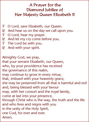 Militia sanctae mariae magisterial delegations to north america and the following prayer for the queen was said after the prayer after communion and before the final blessing thecheapjerseys