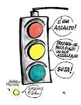 DICAS DE SEGURANÇA PÚBLICA