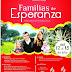 I Simposio Sudamericano Familias de Esperanza | UPeU | Ministerio de la Familia | Materiales