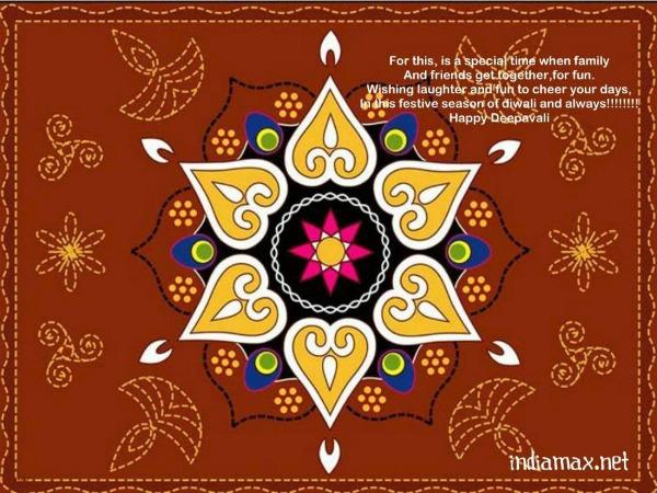 Diwali wallpaper download for freekids greetings cards deepavali diwali greetings messages card m4hsunfo