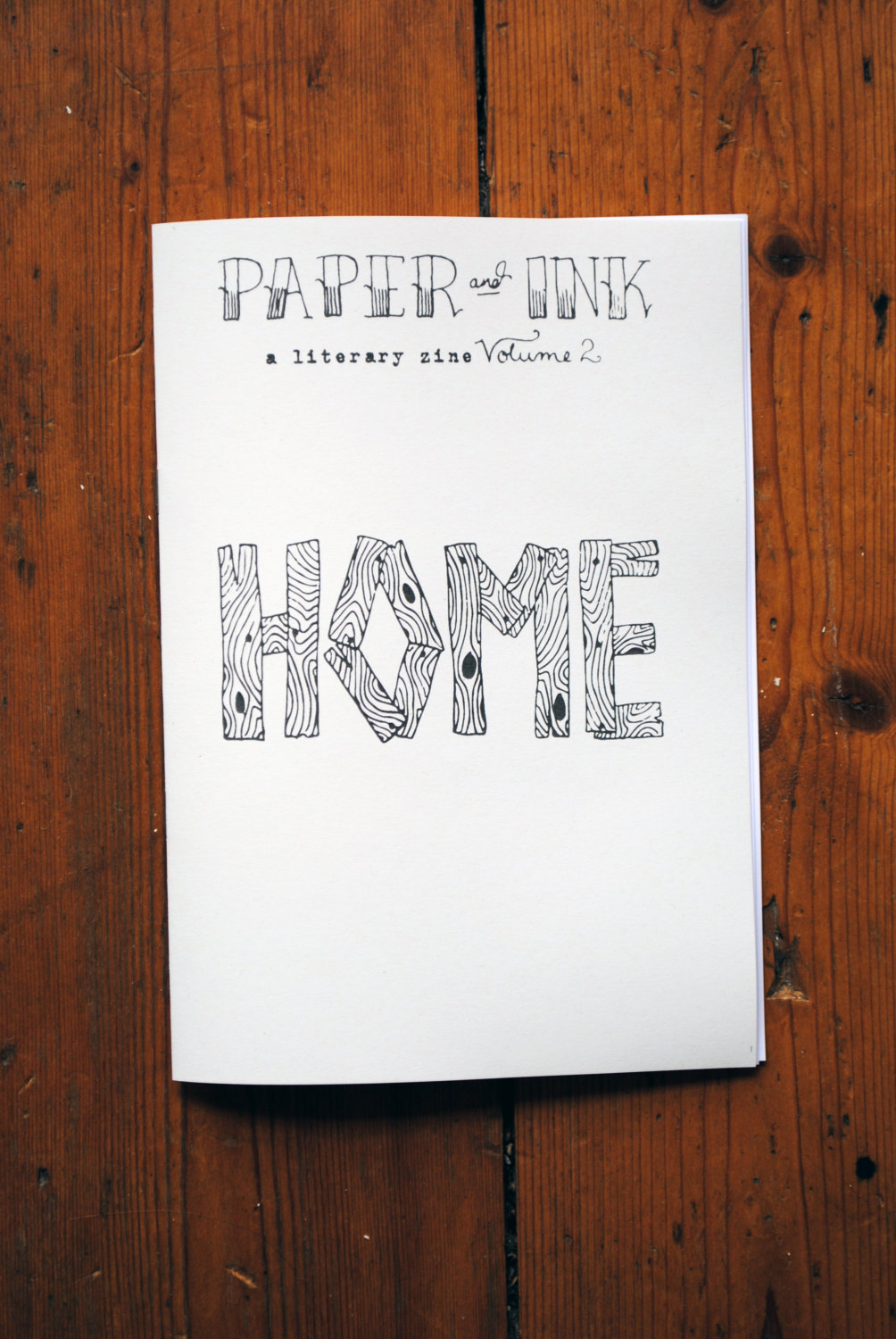https://www.etsy.com/listing/190455731/paper-and-ink-a-literary-zine-issue-2