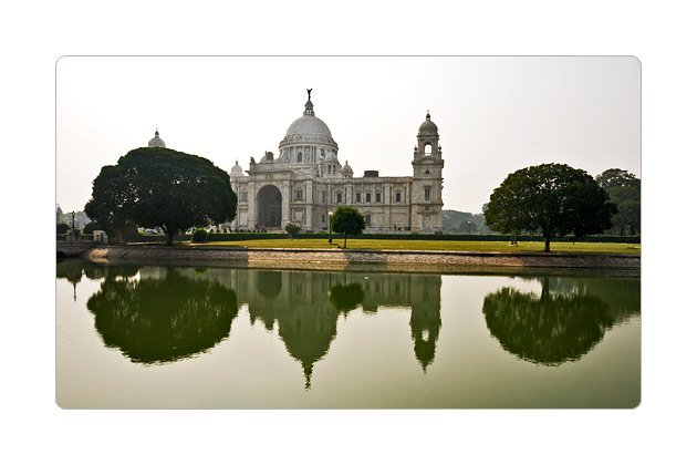 aggressive cities in India