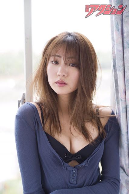 志田友美の画像 p1_19