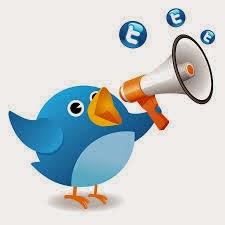 MADJ- Twitter