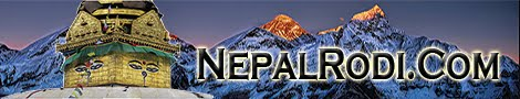 News Nepal