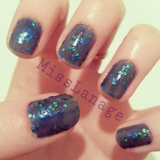 sally-hansen-salon-manicure-mermaids-tale-nail-polish