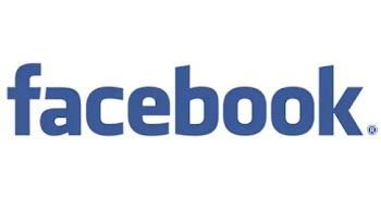 Facebook News: Νέα ειδησειογραφικό app απο την Facebook
