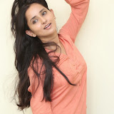 Ishika Singh New Photos 93