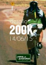 Desafio 200K