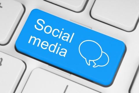 Strategi Bisnis yang Tepat Melalui Promosi Online