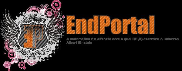 endportal.blogspot.com