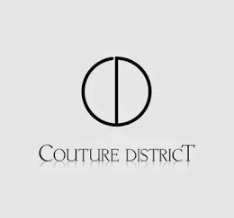 Couture District FB