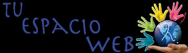Tu Espacio Web