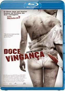 Filme Doce Vingança (2010) BluRay 1080p Dublado Torrent Torrent Grátis