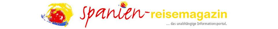 spanien-reisemagazin