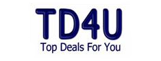 Welcome to Top Deals For You - Your holiday starts here