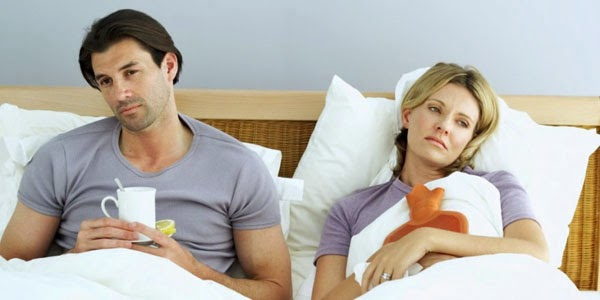 grippe tipps zur grippe vorbeugung coole tipps. Black Bedroom Furniture Sets. Home Design Ideas