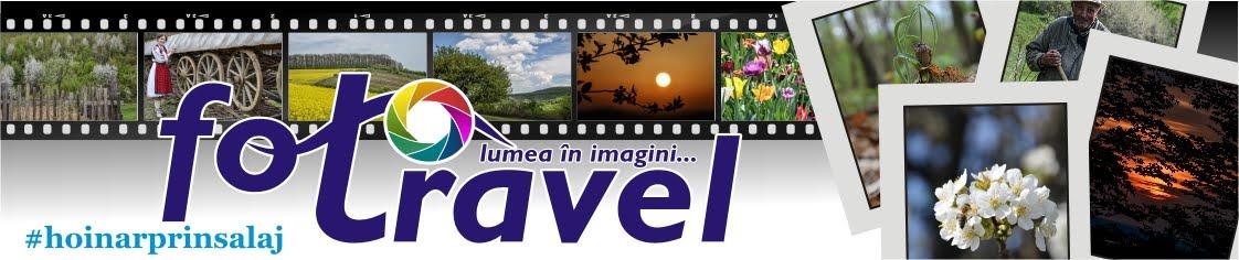 Foto travel
