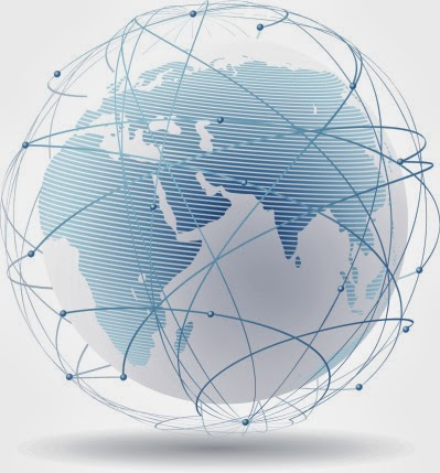 The Global Small Business Blog Best Practices In Global Supply